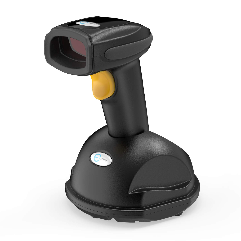 Esky | Official Home - Global | car backup camera, key